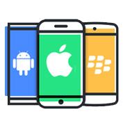 native apps development